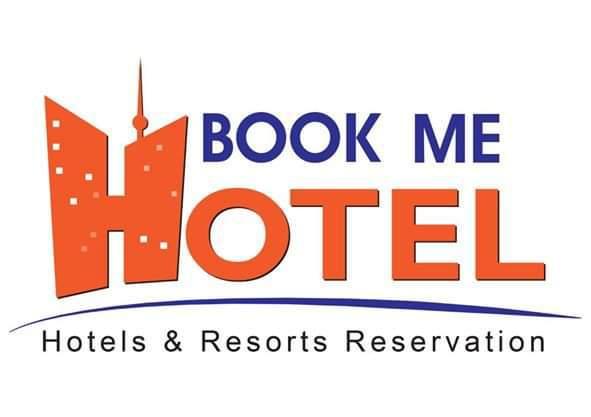 Book Me Hotel
