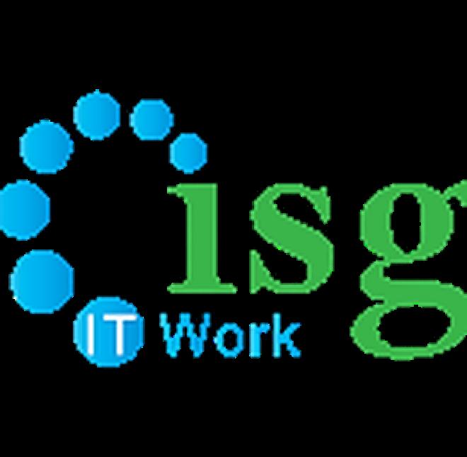 ISG IT Works